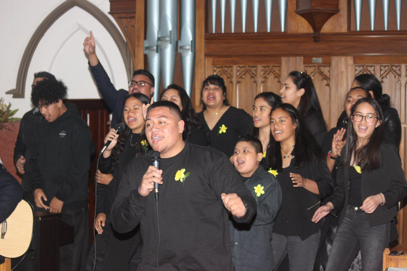 Mt Eden Epsom Youth Music -3
